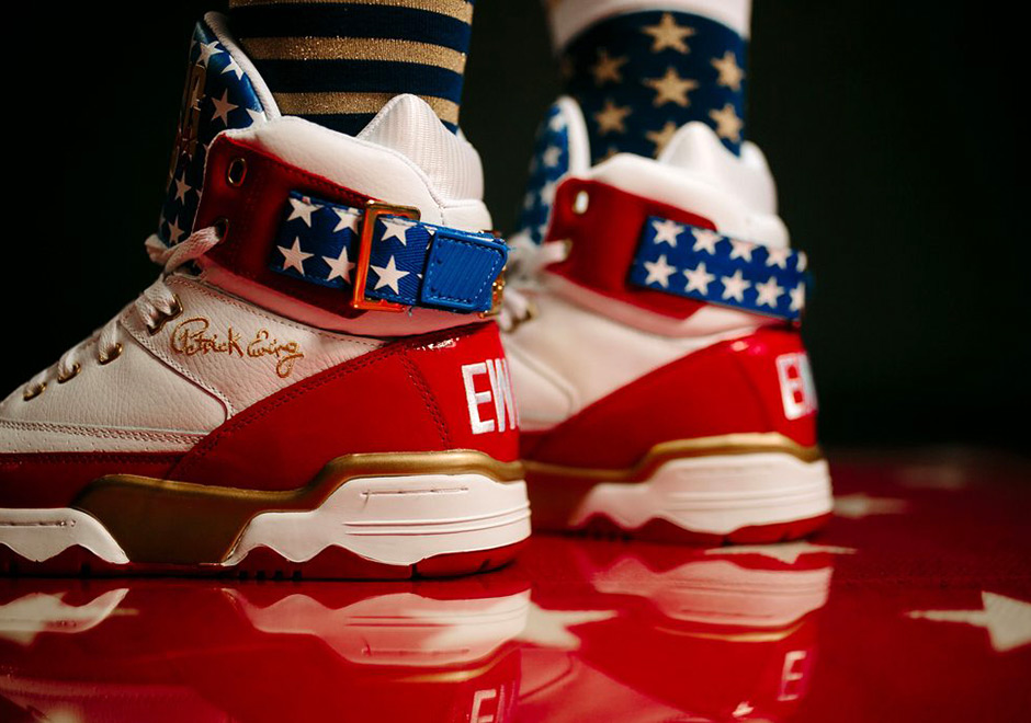 Ewing_33-Hi-4th-of-July-3
