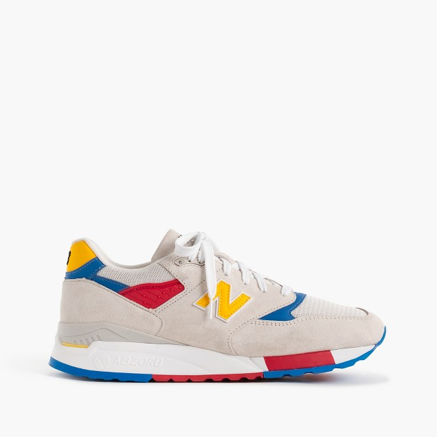 newbalance-x-jcrew-998-beachball-02