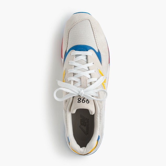 newbalance-x-jcrew-998-beachball-01