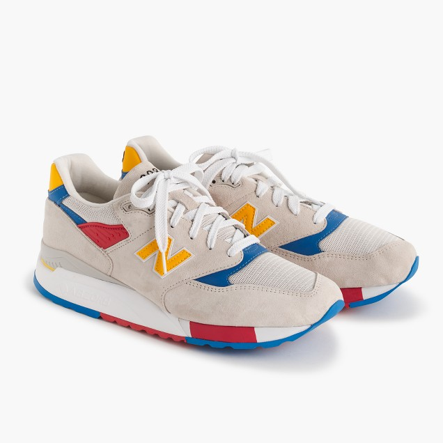 newbalance-x-jcrew-998-beachball-04