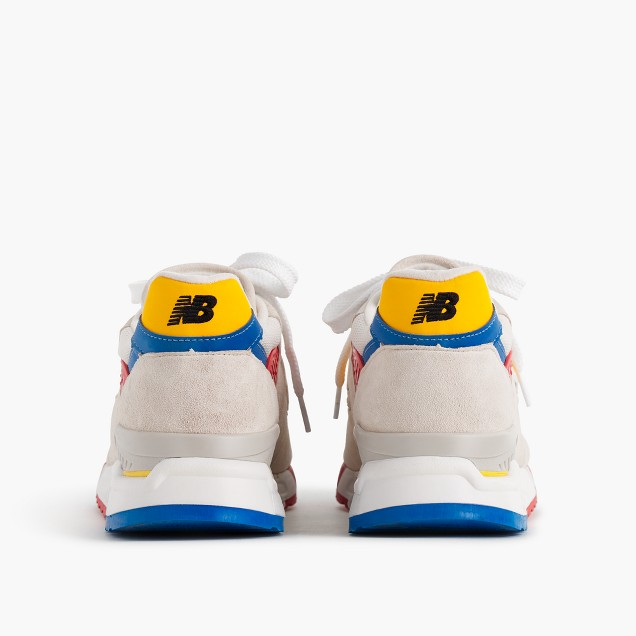 newbalance-x-jcrew-998-beachball-03