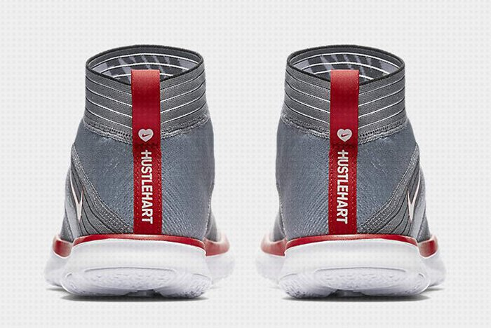 Kevin-Hart-Has-Two-New-Nike-Colabs-on-the-Way3