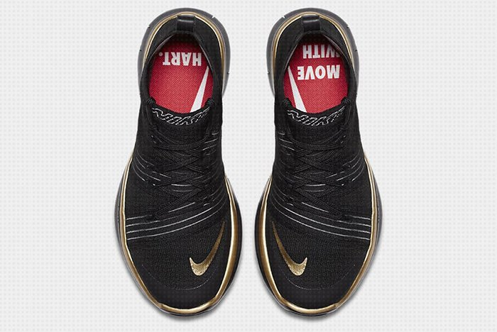 Kevin-Hart-Has-Two-New-Nike-Colabs-on-the-Way4