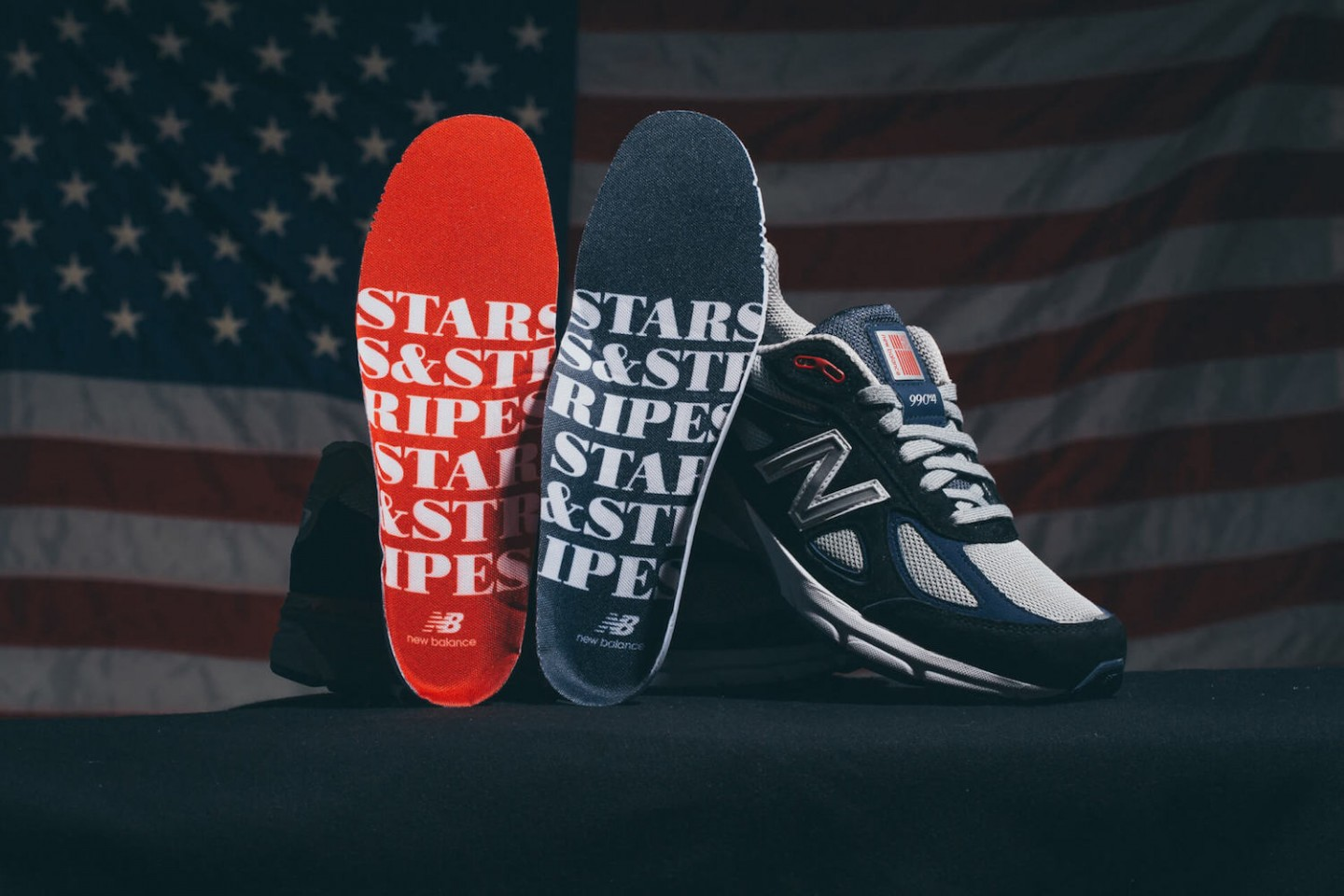 New-Balance-990-DTLR-Stars-and-Stripes-01