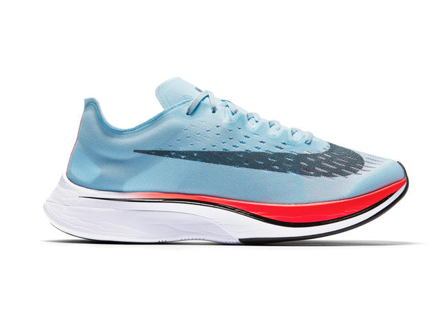 Nike-Zoom-Vaporfly-4percent_8_67122