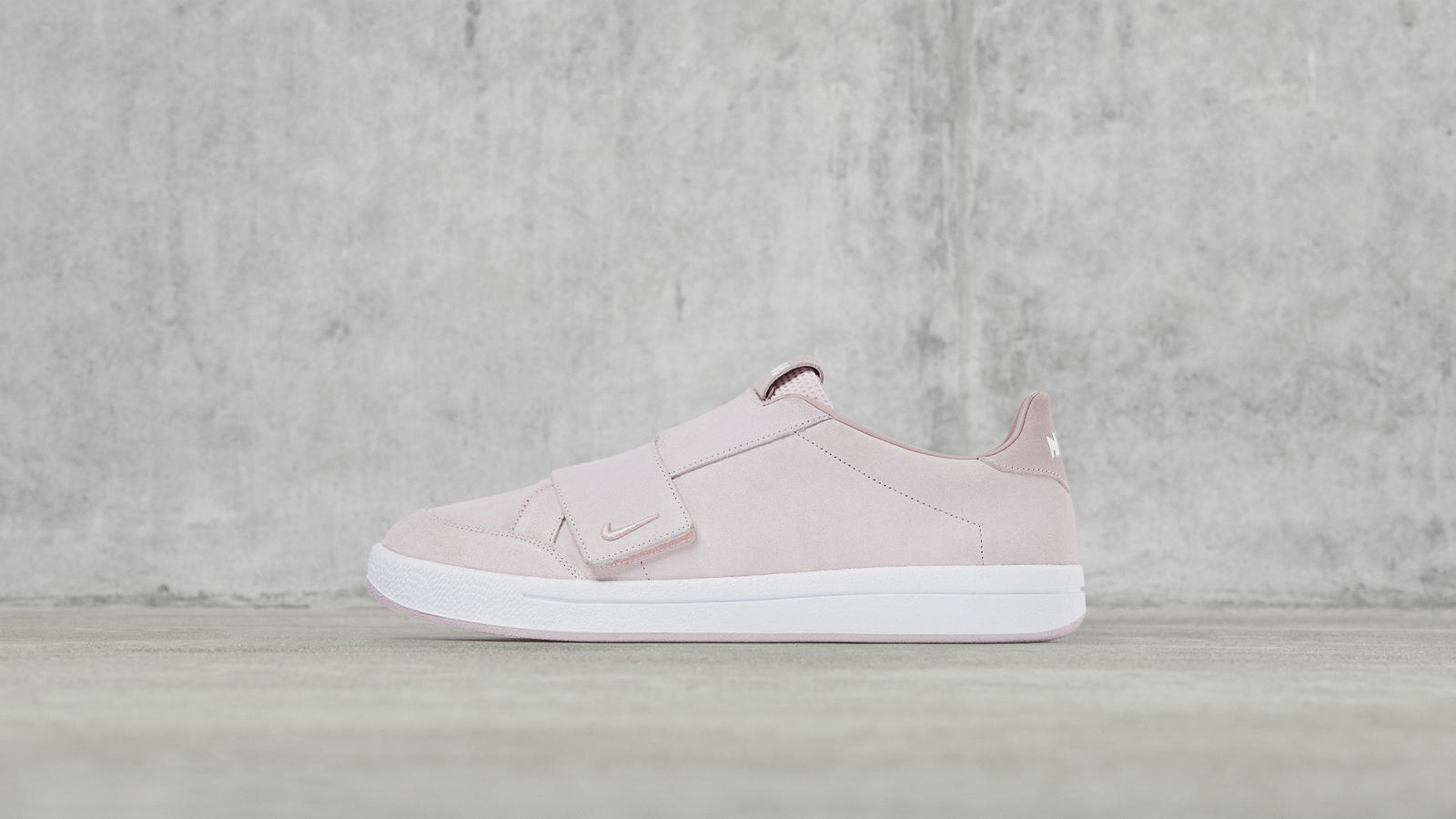Nikelab-meadow-01