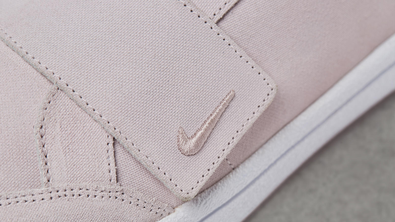 Nikelab-meadow-02