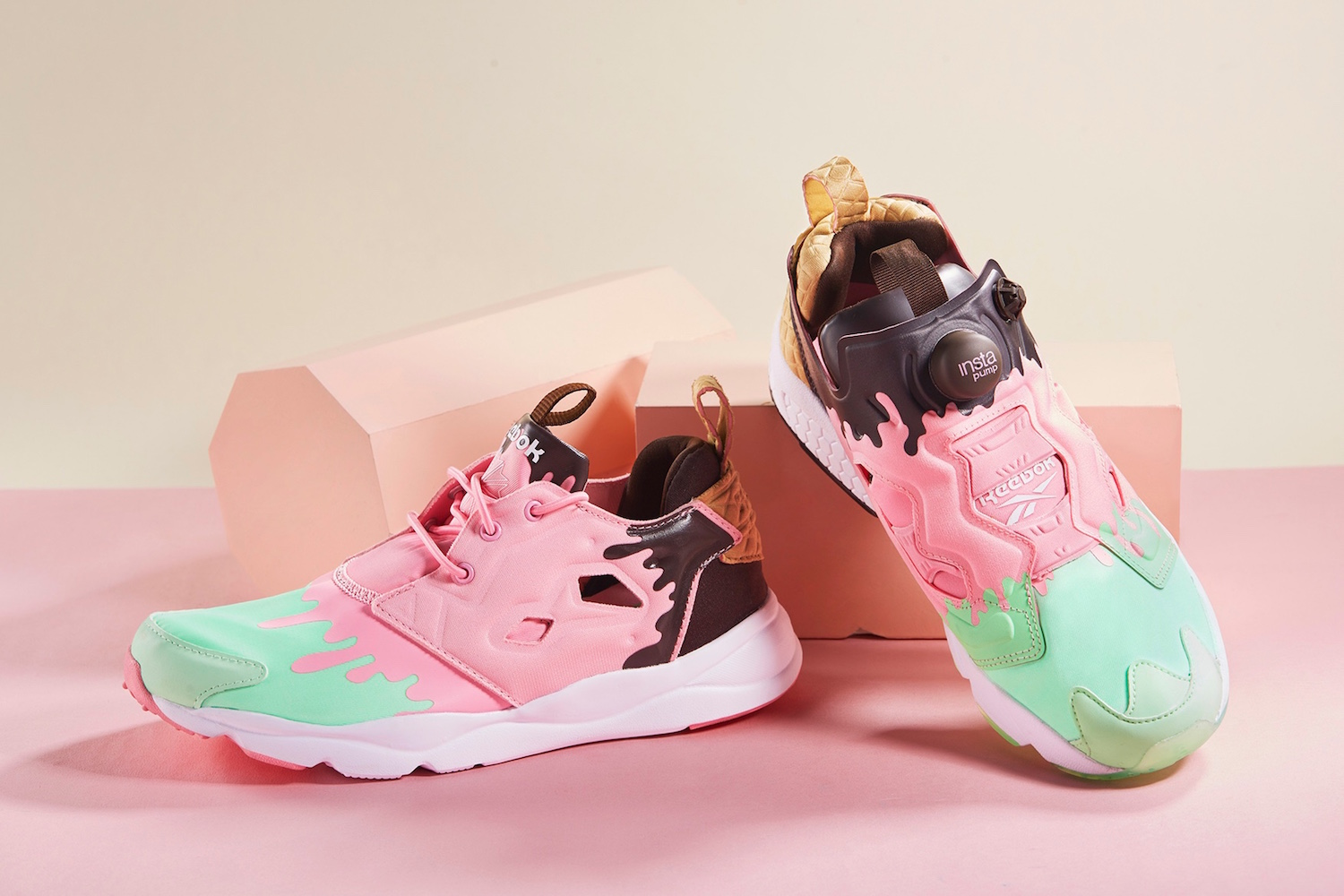 Reebok-Instapump-Fury-Ice-Cream-02