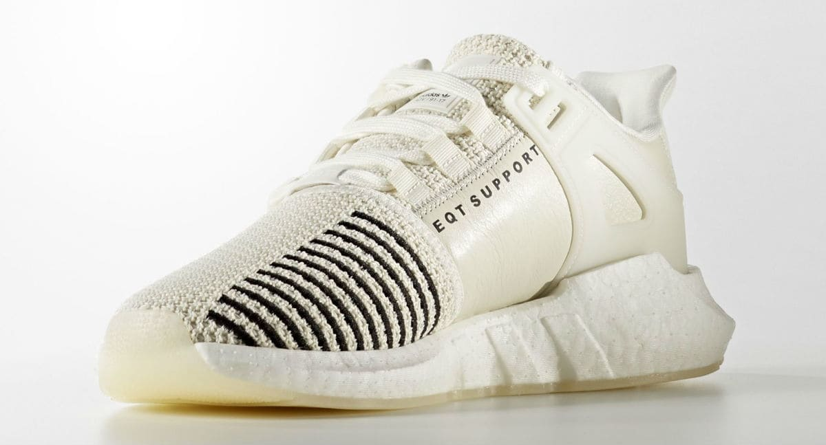 adidas-eqt-support-93-17-off-white-release-date-bz0586-4