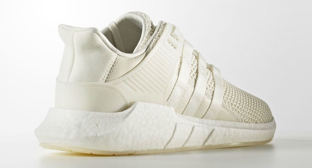 adidas-eqt-support-93-17-off-white-release-date-bz0586-5