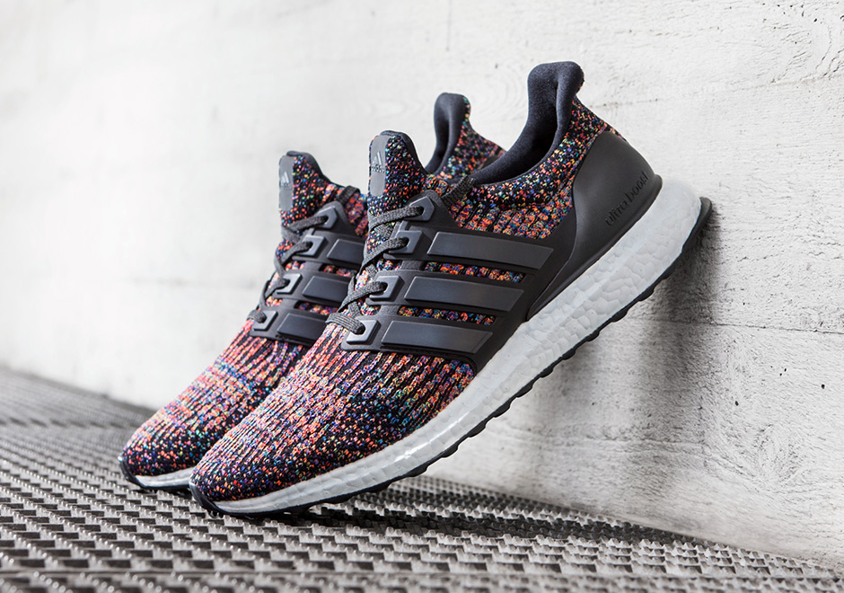adidas-ultra-boost-cg3004-official-release-info