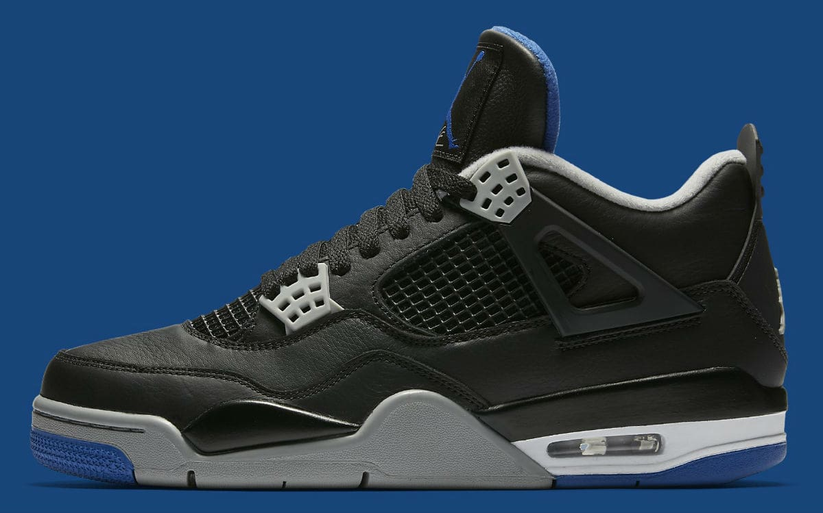 air-jordan-4-game-royal-release-date-308497-006-2