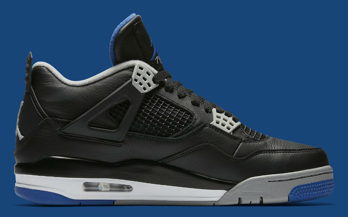 air-jordan-4-game-royal-release-date-308497-006-3