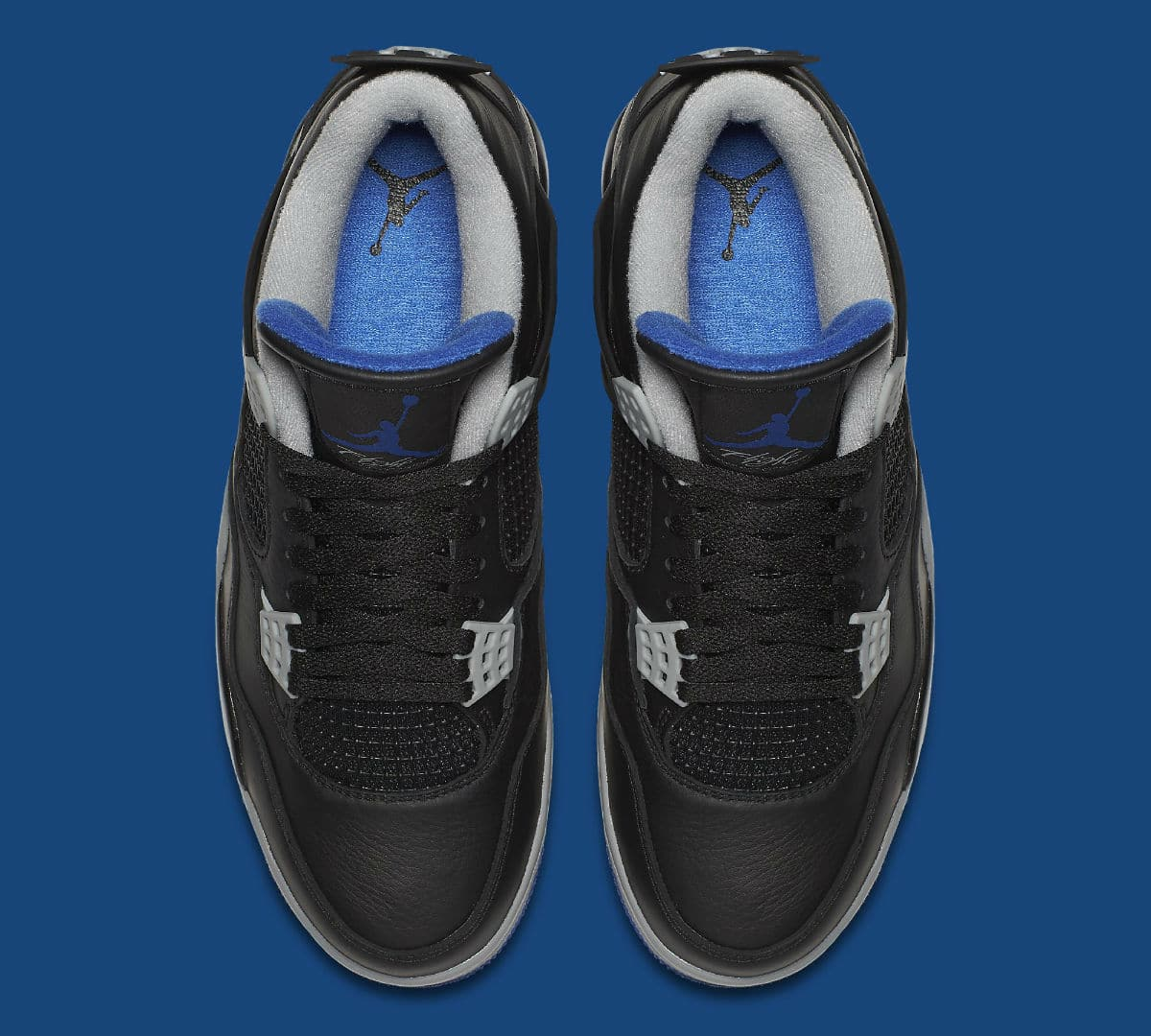 air-jordan-4-game-royal-release-date-308497-006-5