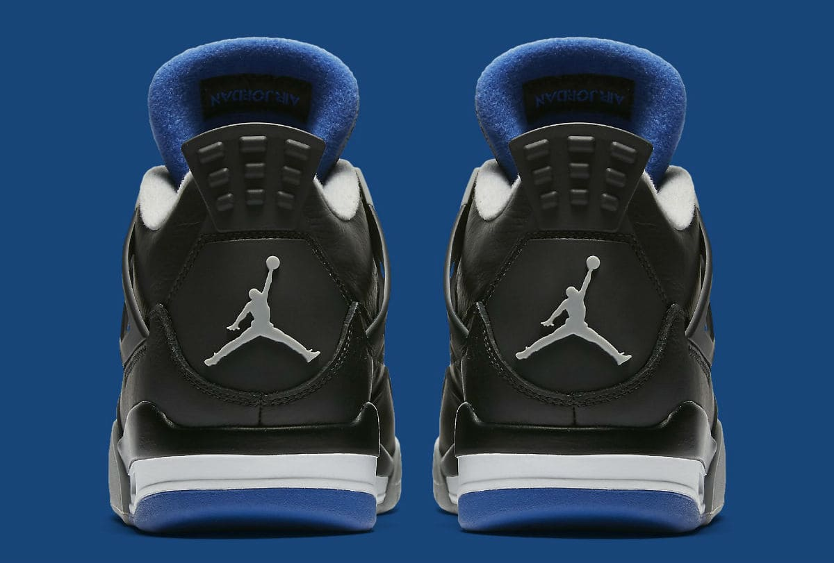 air-jordan-4-game-royal-release-date-308497-006-6