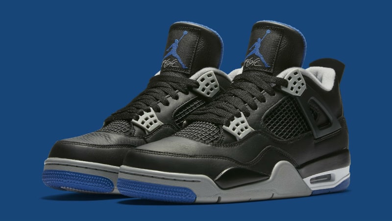 air-jordan-4-game-royal-release-date-308497-006