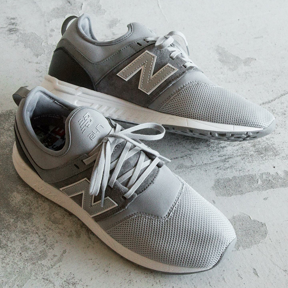beauty-and-youth-new-balance-247-02
