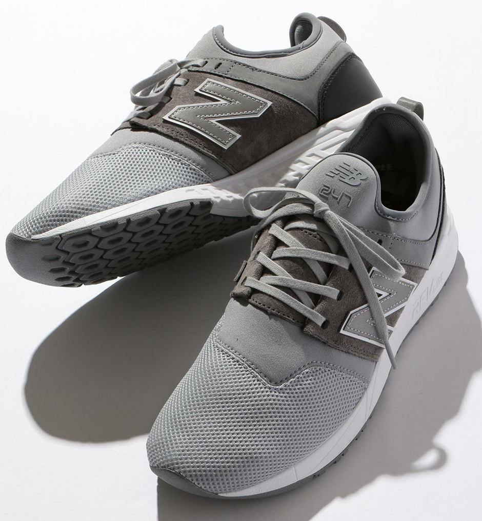 beauty-and-youth-new-balance-247-03