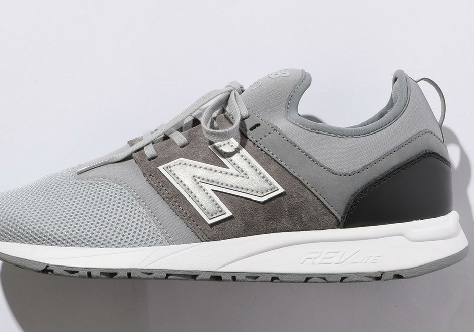 beauty-and-youth-new-balance-247-04