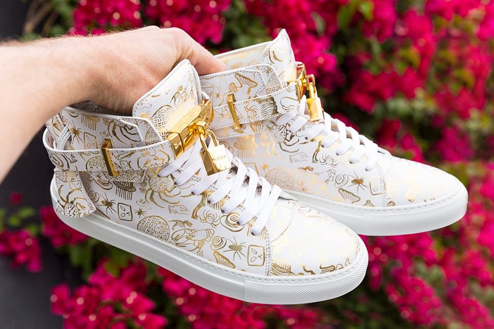 buscemi-the-selby-100mm-01
