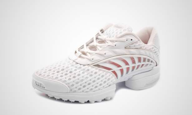 climacool-2-2