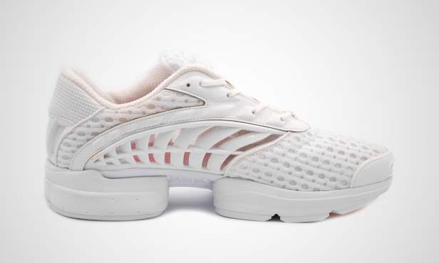 climacool-2-3