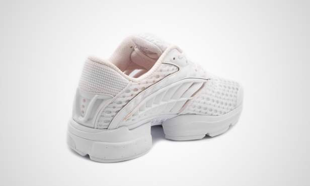 climacool-2-4