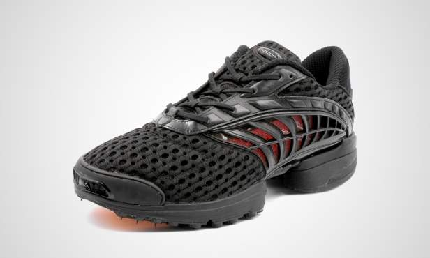 climacool-2-8