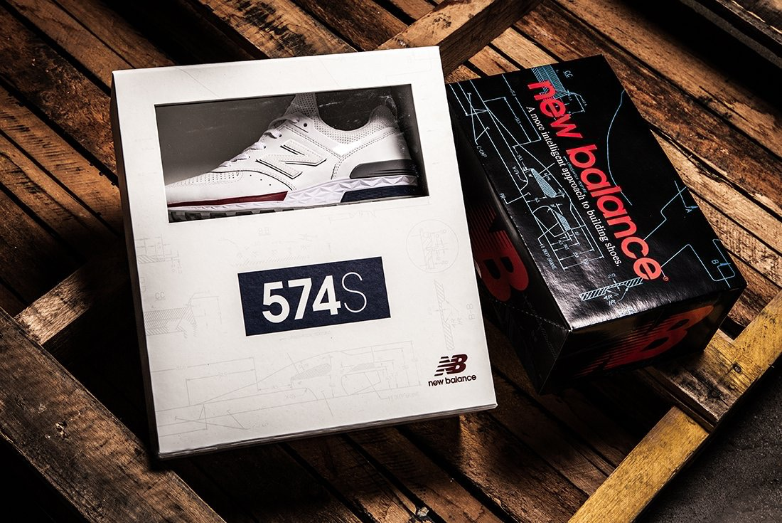 http---hypebeast.com-image-2017-06-New-Balance-574-Friends-Family-Pack-8