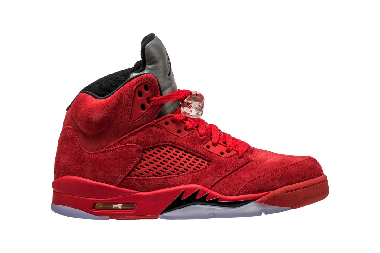 http---hypebeast.com-image-2017-06-air-jordan-5-university-red-suede-1