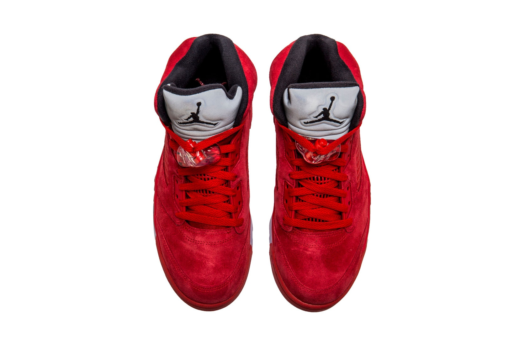 http---hypebeast.com-image-2017-06-air-jordan-5-university-red-suede-2