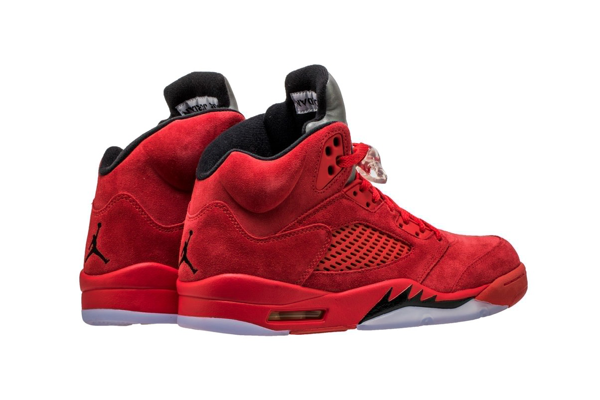 http---hypebeast.com-image-2017-06-air-jordan-5-university-red-suede-3