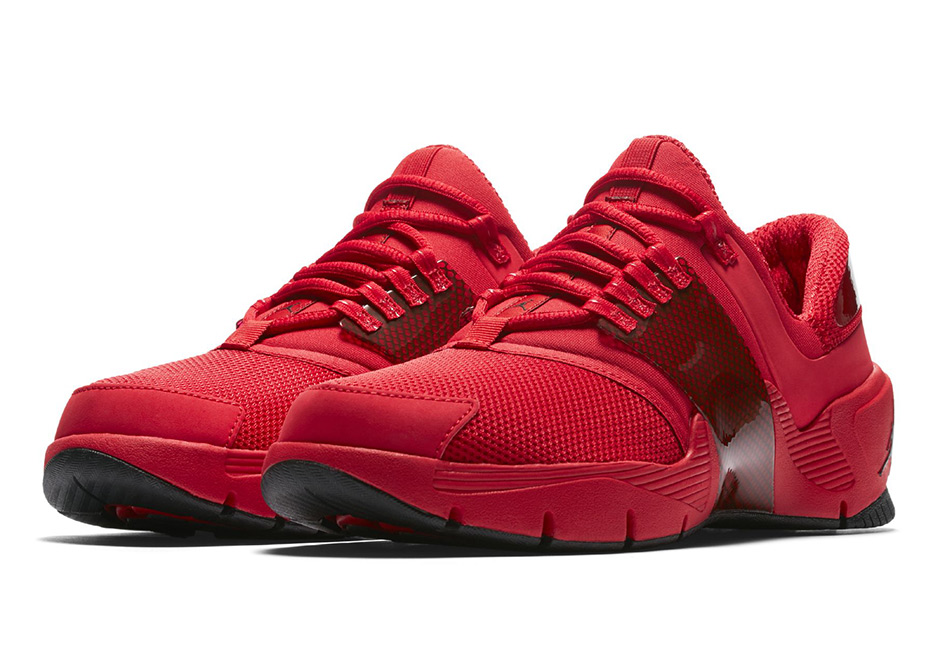 jordan-alpha-trunner-red-1
