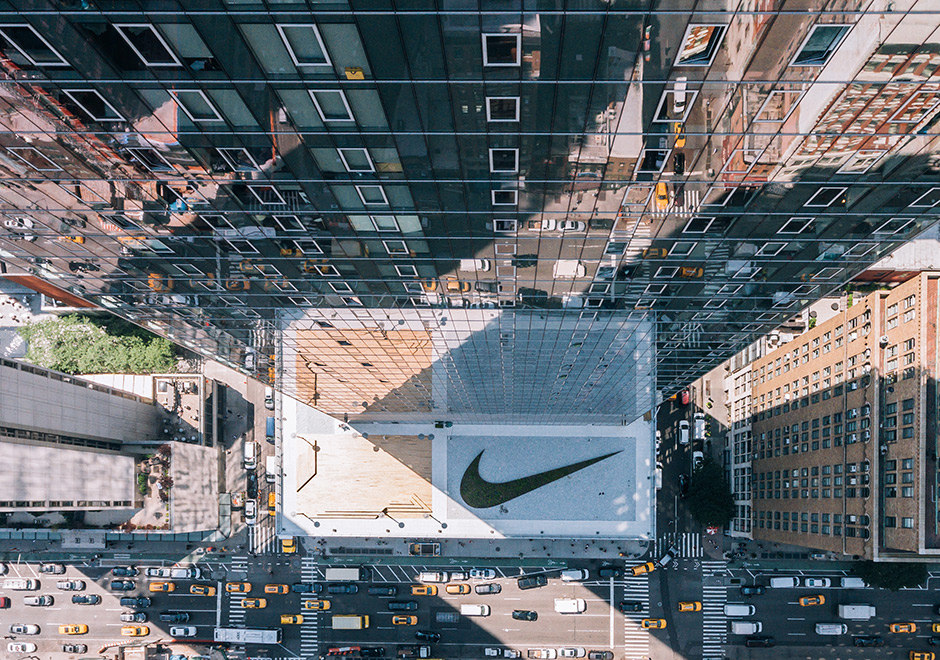 nike-nyc-world-headquarters-2