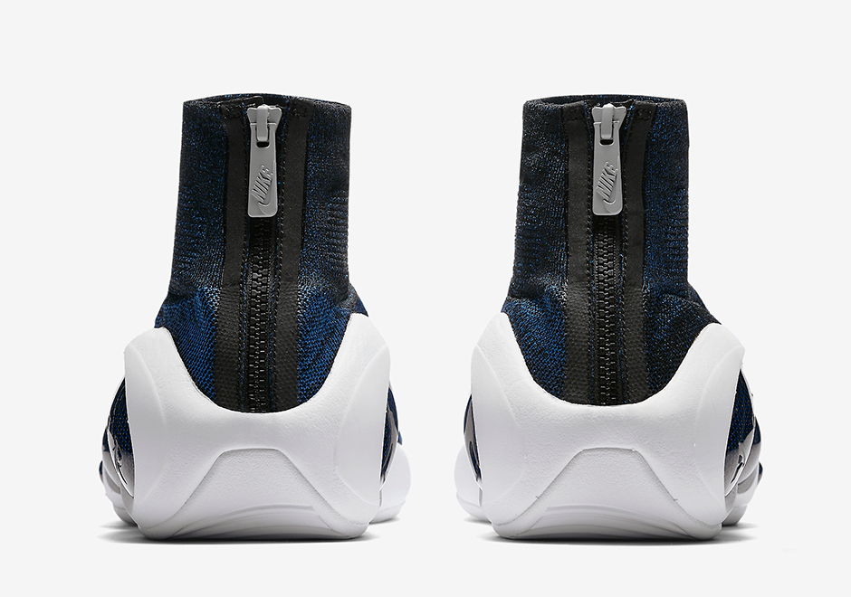 nike-zoom-flight-bonafide-midnight-navy-917742-400-05