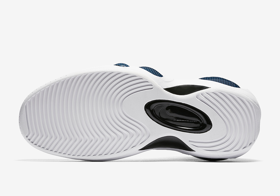 nike-zoom-flight-bonafide-midnight-navy-917742-400-06