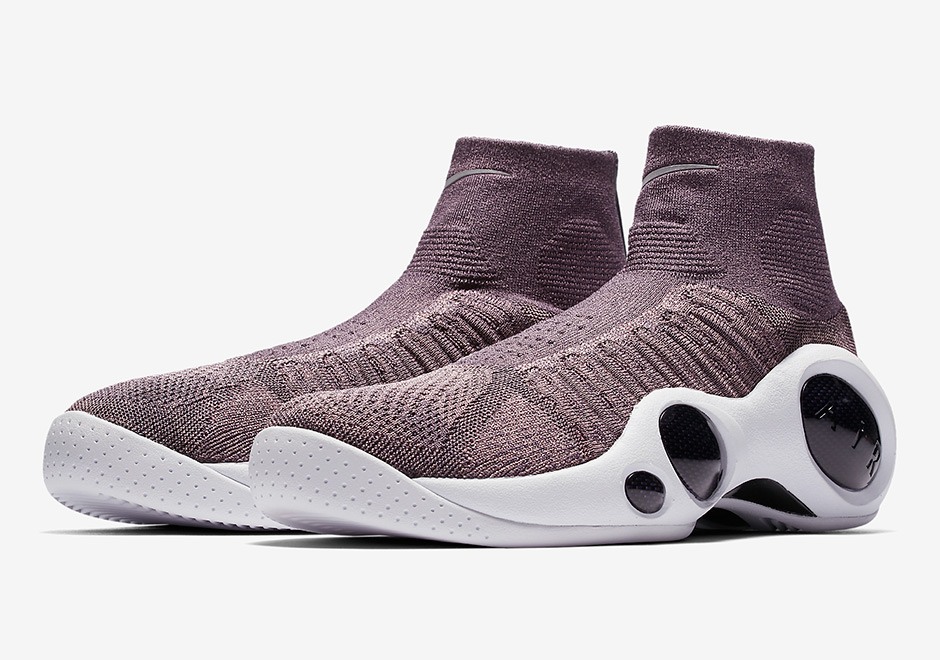 nike-zoom-flight-bonafide-plum-917742-200-01