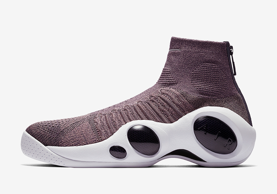 nike-zoom-flight-bonafide-plum-917742-200-02