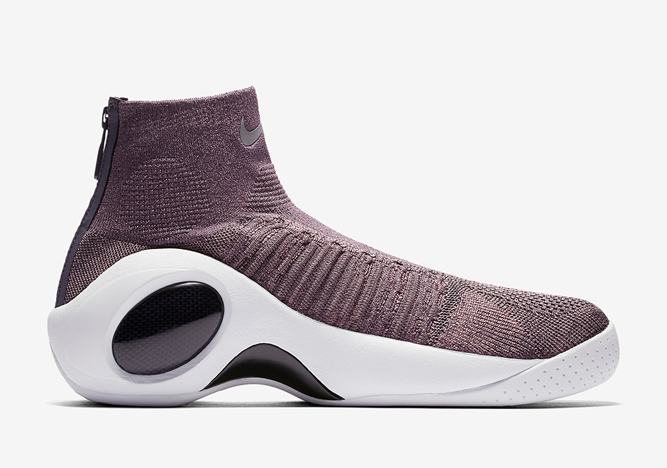nike-zoom-flight-bonafide-plum-917742-200-03