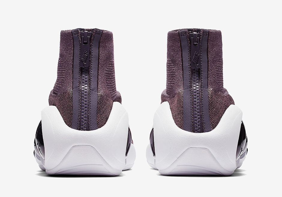 nike-zoom-flight-bonafide-plum-917742-200-05