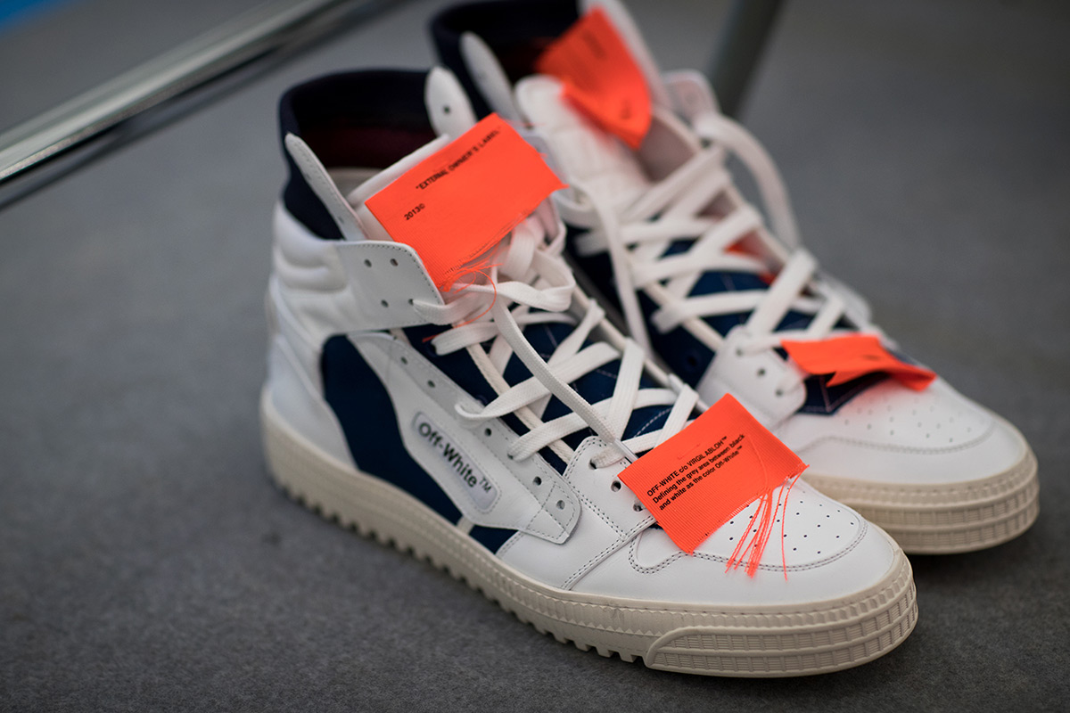off-white-ss18-sneakers-01