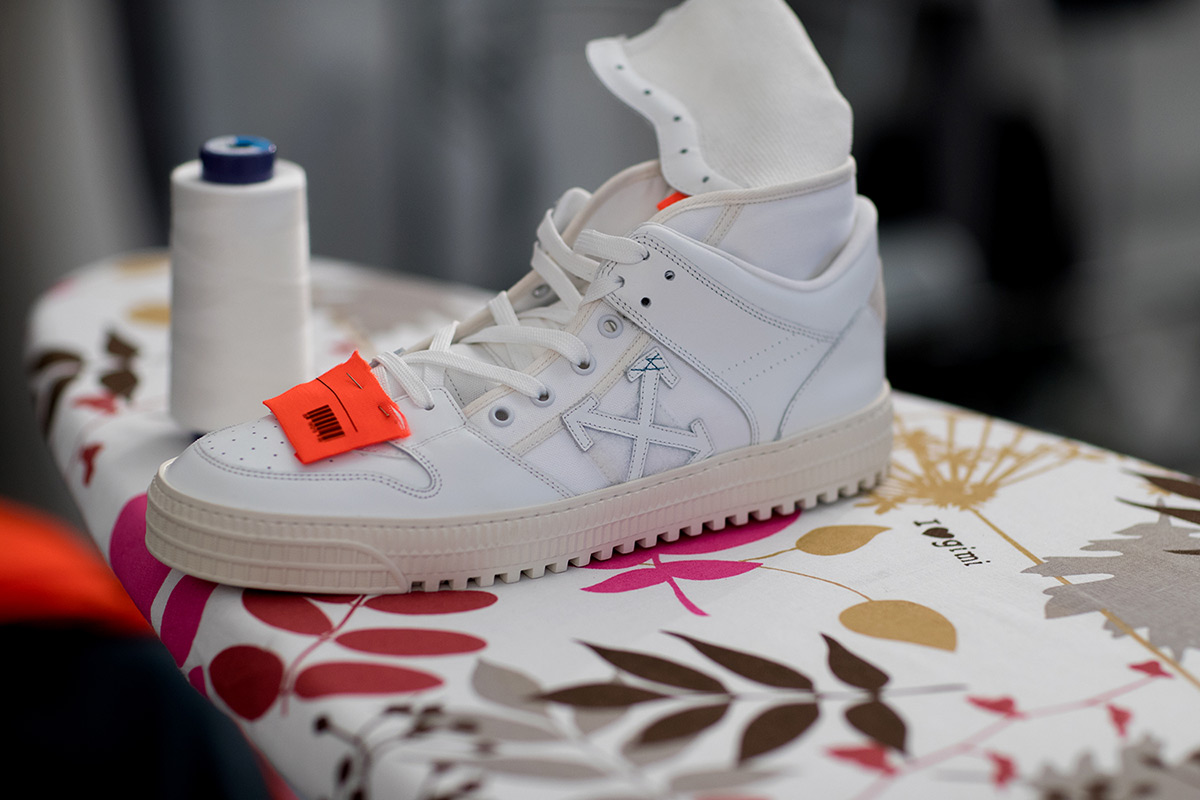 off-white-ss18-sneakers-03