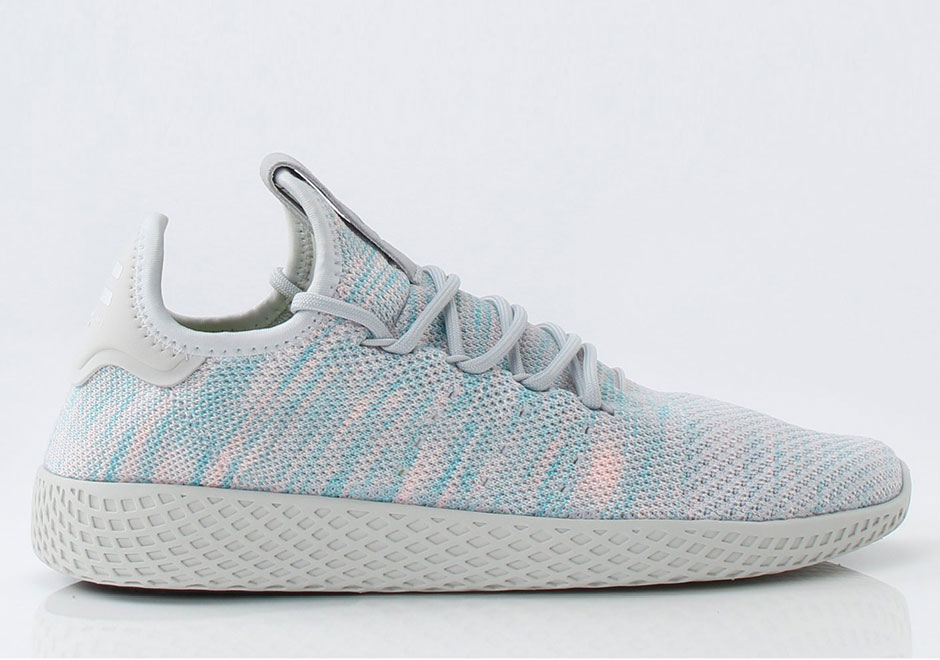 pharrell-adidas-tennis-hu-BY2671-1