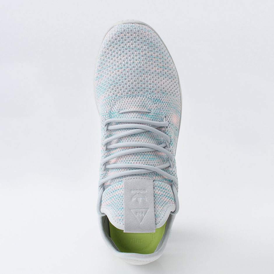 pharrell-adidas-tennis-hu-BY2671-2