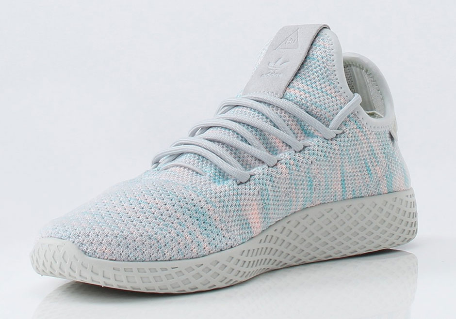 pharrell-adidas-tennis-hu-BY2671-4