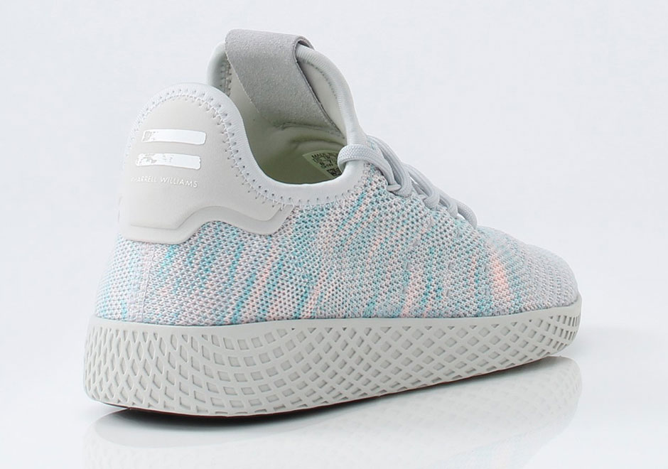 pharrell-adidas-tennis-hu-BY2671-5
