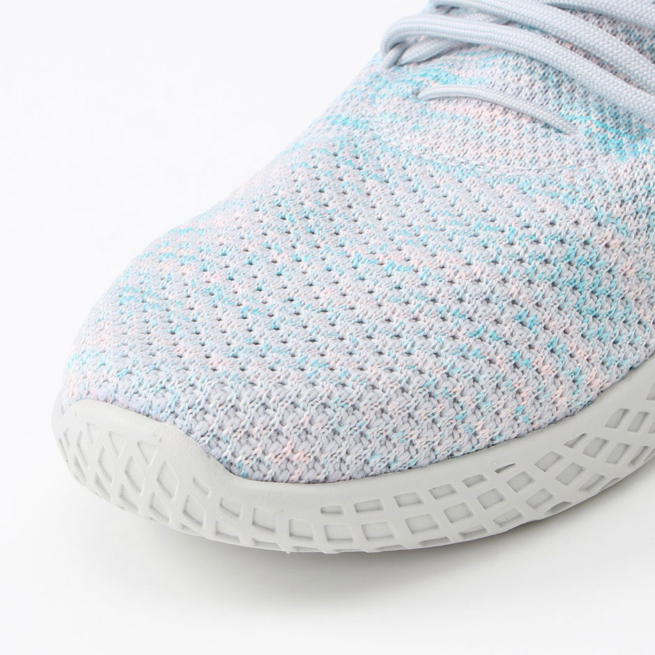 pharrell-adidas-tennis-hu-BY2671-7