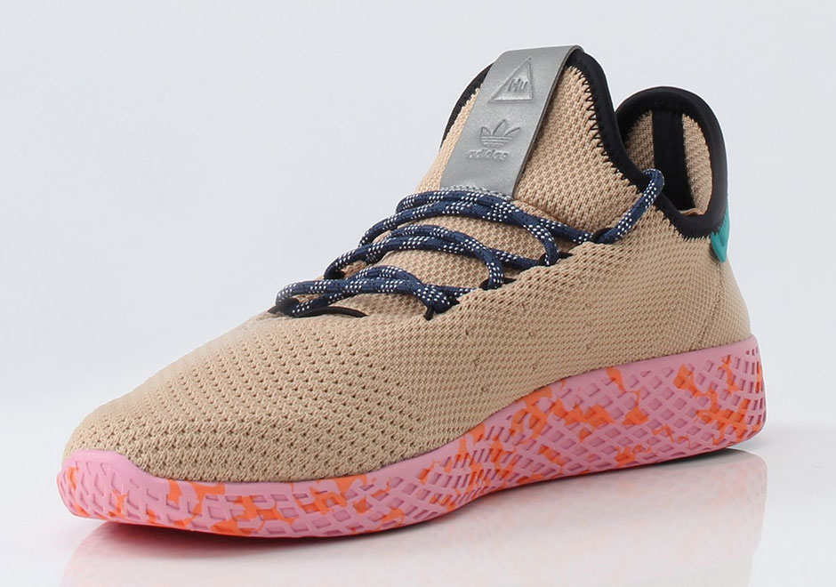 pharrell-adidas-tennis-hu-BY2672-03