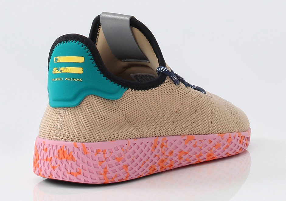 pharrell-adidas-tennis-hu-BY2672-04