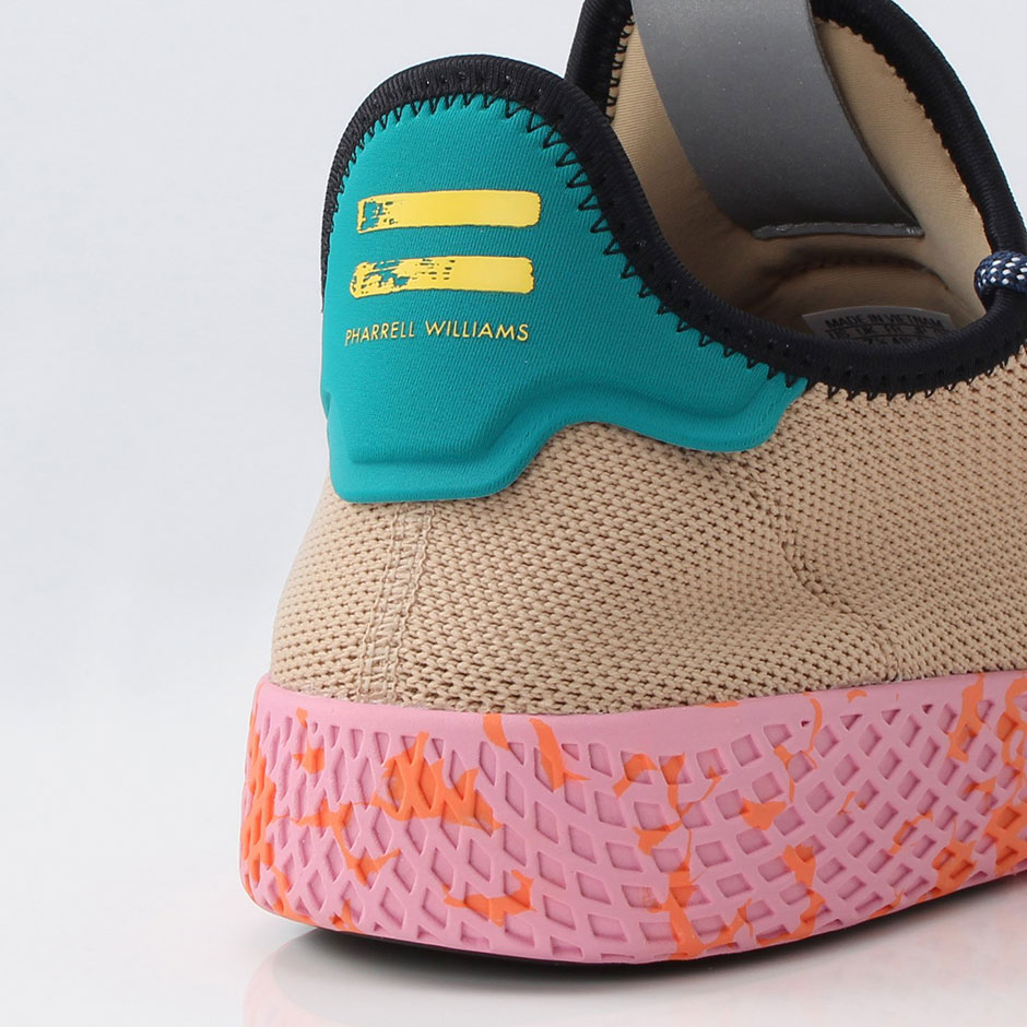 pharrell-adidas-tennis-hu-BY2672-07